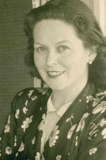Eleonore Middelmann