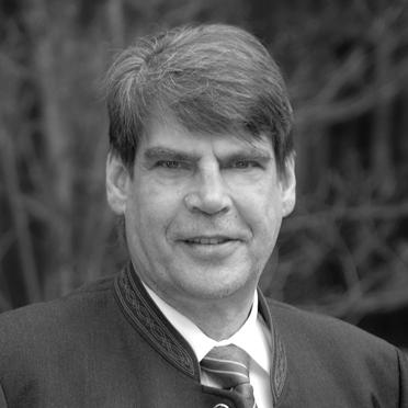 Uwe Freiherr von Saalfeld: Vorsitzender des KWA Aufsichtsrats 2008-2016