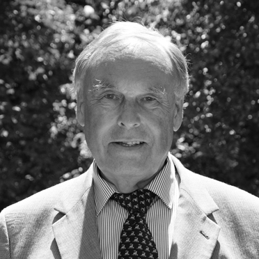 Prof. Dr. Manfred Matusza: Vorsitzender des KWA Aufsichtsrats seit Juni 2016
