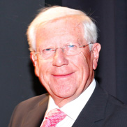 Kurt Vallée (Stellvertreter des Landrats)