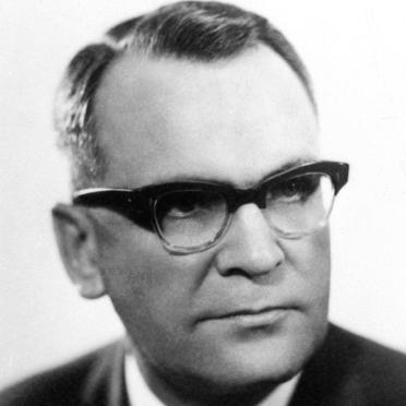 Heinrich Junker, Bayer. Staatsminister des Innern