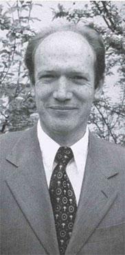 Alleiniger Vorstand von März 2008 bis August 2008: Horst Schmieder